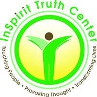InSpirit Truth Center