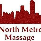 North Metro Massage and Spa