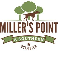 Miller's Point Outfitter
