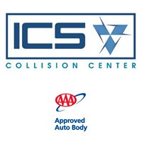 ICS Collision Center