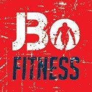 JBo Fitness