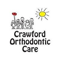 Crawford Orthodontic Care
