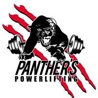 Panthers Powerlifting