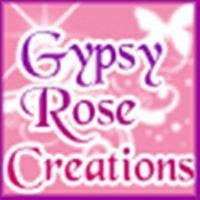 GypsyRoseCreations