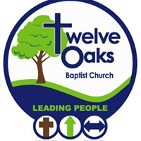 Twelve Oaks Baptist Church