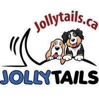 Jollytails