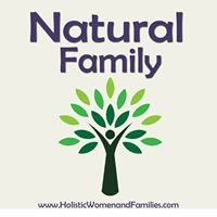 Holistic Women and Families Natural Health Center