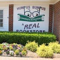 Humpus Bumpus Books