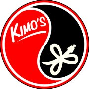 Kimos Sportsbar & Brew Pub