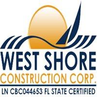 West Shore Painters