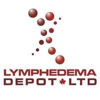 Lymphedema Depot Ltd.