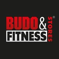 Budo & Fitness Göteborg