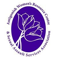 Antigonish Women's Resource Centre & Sexual Assault Services Association
