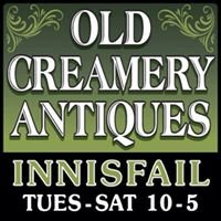 The Old Creamery Antiques