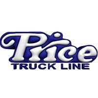 Price Truck Line