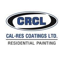 Cal-Res Coatings Ltd.