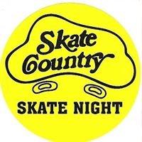 Skate Country GA