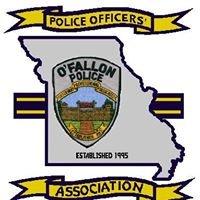 O'Fallon Police Officers Association