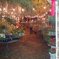 Cottage Garden & Gifts