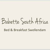 Babette Bed & Breakfast