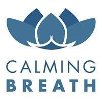 Calming Breath