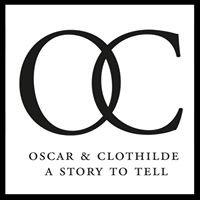 Oscar & Clothilde