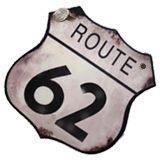 Route62 Sweden