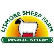 Lismore Sheep Farm
