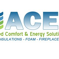 Advanced Comfort & Energy Solutions