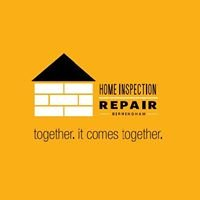 Home Inspection Repair