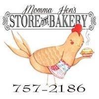 General Store & Bakery