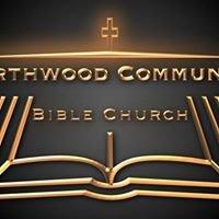 Northwood Community Bible Church