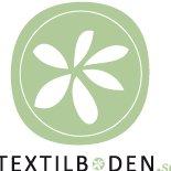 Textilboden.se
