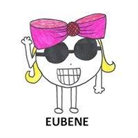 Eubene.com