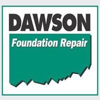 Dawson Foundation Repair