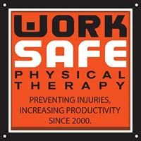 WorkSafe Physical Therapy