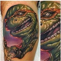 High Class Tattoo and Body Modification