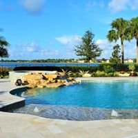 Sunsational Pools & Spas, Inc.