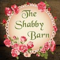 Deb's Shabby Barn