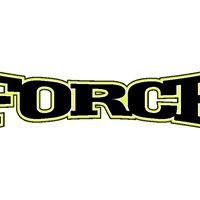 San Antonio Force Volleyball Club