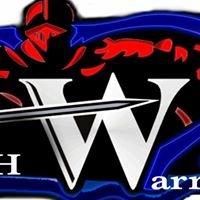 Spanaway Warriors