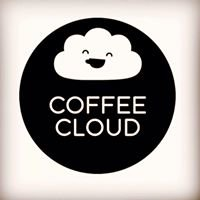 Coffee Cloud