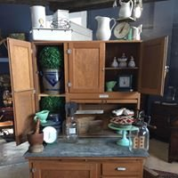 TLC Antiques and Collectables