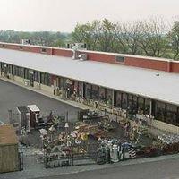 Cackleberry Farm Antique Mall