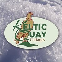 Keltic Quay Cottages