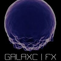 GalaxC | FX  - Audio Visual