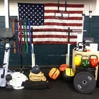 Quest Athletics and Nutrition