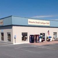Stuarts Draft Antique Mall