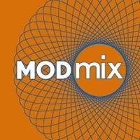 ModMix