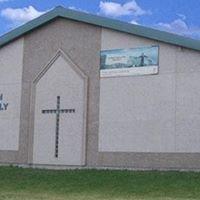 Capilano Christian Assembly